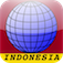 English Indonesian Tr...