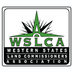 WSLCA Winter 2015